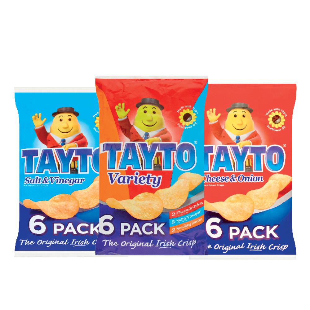 shop match variety packs
