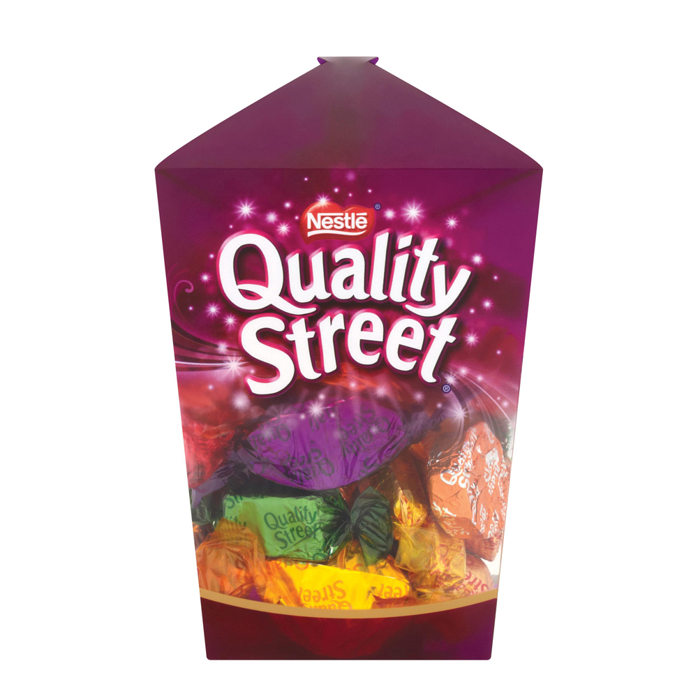 Quality Street offersQuality Street offers | EXW: LoenderslootWe Mediate a offer from a customer of Stock Mediators: Monster Energy Drink 12xml My Account Wish List (0) Checkout icon-login Welcome visitor you can login or create an account.