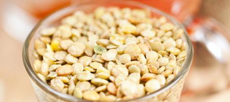 Fibre on a Gluten Free Diet - SuperValu