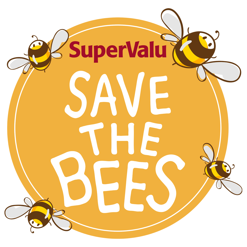 Save The Bees - SuperValu