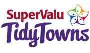 SuperValu TidyTowns