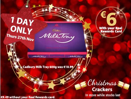 Cadbury-Homepage-Hero