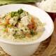 Chicken ad Vegetable Casserole