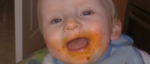 Fussy Eating