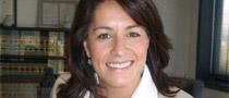 Myriam Vazquez-Vazquez