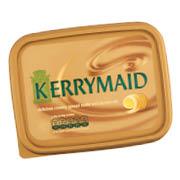 Kerrymaid Dairy Spread 1kg