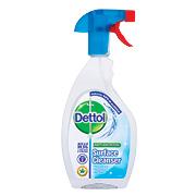 Detol Spray Antibacterial 500ml