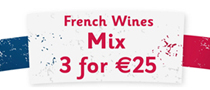 frenchwinesale