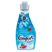 Comfort Creations Snowdrop Limited Edition
