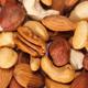 AlmondsSearch