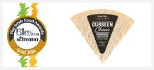 SuperValu Signature Tastes Gubbeen
