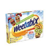 Weetabix 24pce 430g