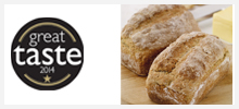 soda loaf