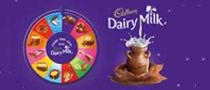 Cadbury_Small